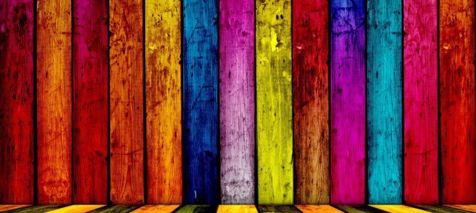 Rainbow Express June 26-29