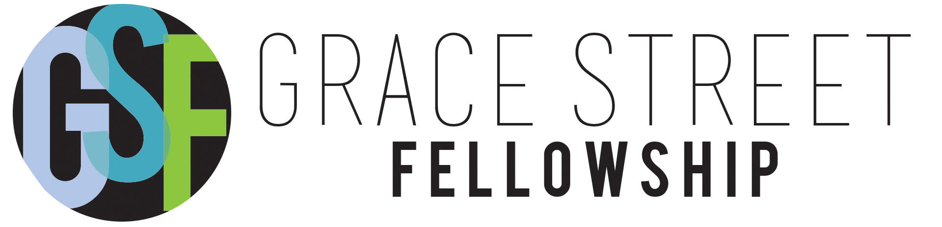 Grace Street Fellowship