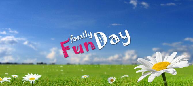 Fun Days